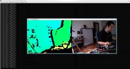 kinect-open-source-1-1289410844