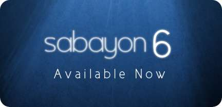 Disponible Sabayon 6