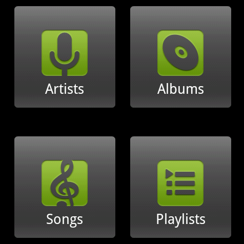 android_music2