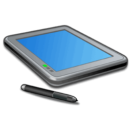 tablet-icon