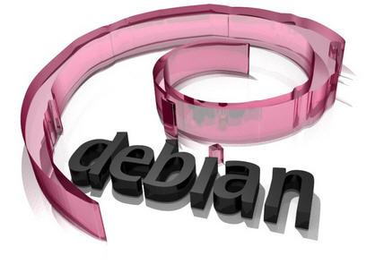 Debian-freeze