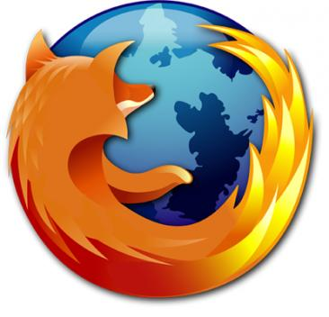 firefoxlogo Disponible Firefox 14