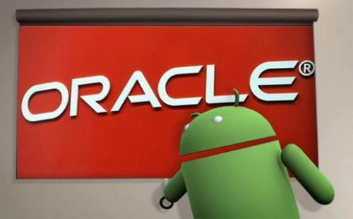 android-vs-oracle-java