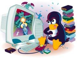 Cloud Gaming en Linux